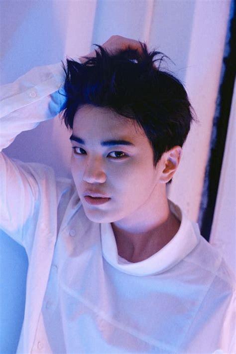 Infinite Sungjong Azure Korean Album 1000 images about sungjong infinite on dubai do you what and kpop