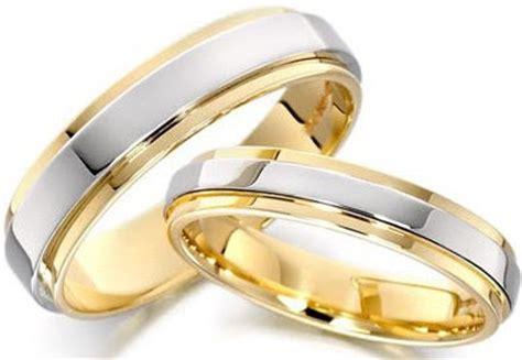 desain undangan ulem pernikahan heri syaifudin heri desain undangan ulem pernikahan heri syaifudin heri