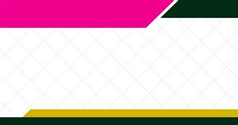 Background Spanduk | background spanduk ukuran besar 3 background check all