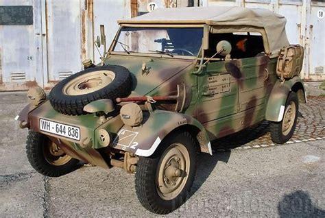 Gebrauchte Motorräder Rheine by Sie Suchen Einen Milit 228 R Gel 228 Ndewagen Pickup Der 1940er