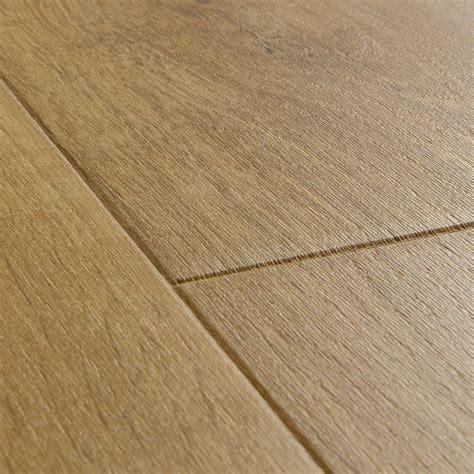 quick step impressive im1855 soft oak natural laminate