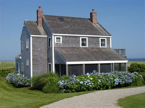 Nantucket Cabin Rentals by Tom Nevers Vacation Rental Home In Nantucket Ma 02564 200