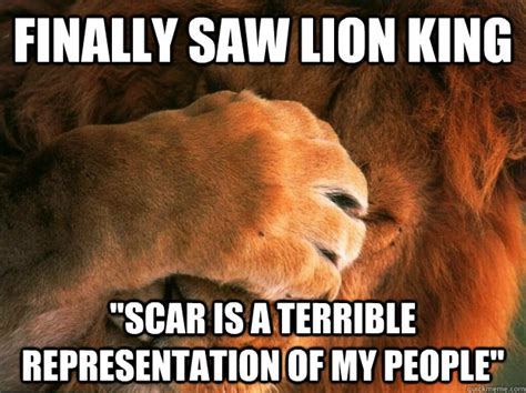 Lion Meme - 11 funny lion memes sure to make you lol