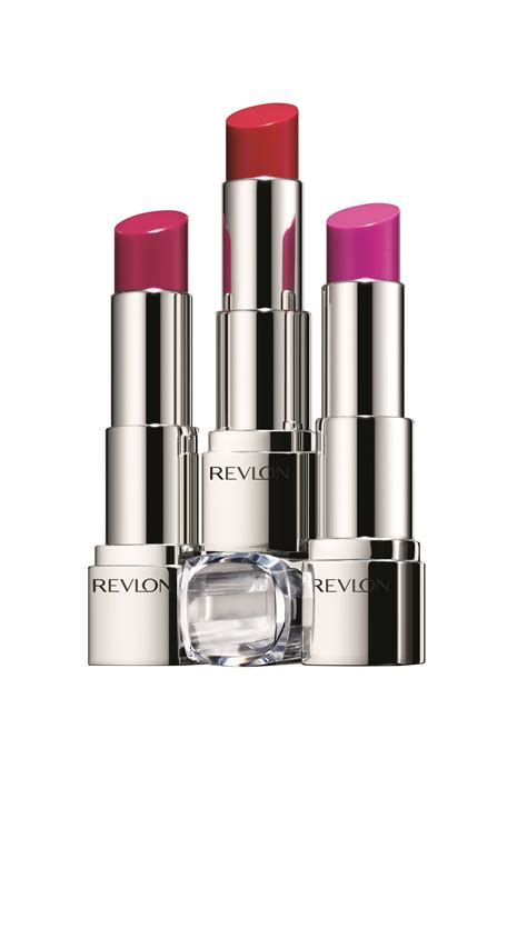 Lipstik Revlon Review revlon ultra hd lipstick reviews in lipstick chickadvisor