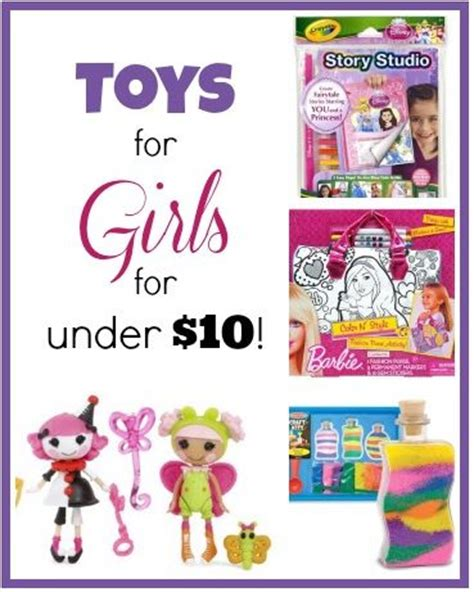 toys under 10 17 best images about black friday deals on pinterest