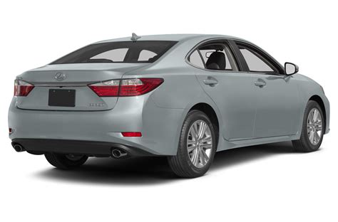 lexus sedan 2014 2014 lexus es 350 www imgkid com the image kid has it