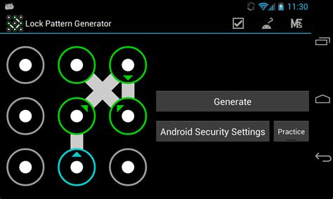 download pattern lock for java mobile lock pattern generator android apps on google play
