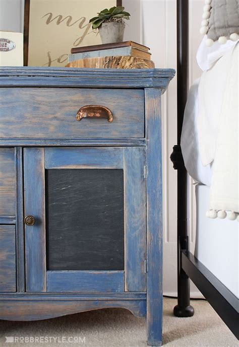 Staining Bedroom Furniture Diy Color Stain Project Bedroom Sideboard Stains Furniture And Design Design