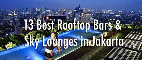 south jakarta 2018 with photos top 20 places to stay in south jakarta s best clubbing and party places 2018 what s new