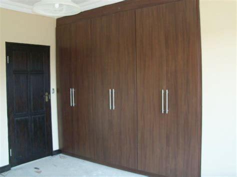 bedroom cupboards silver acacia melamine bedroom units