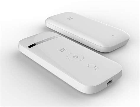 Router Wifi Zte Zte Mf65 3g Mobile Hotspot Mf65 Mobile Hotspot Buy 21m