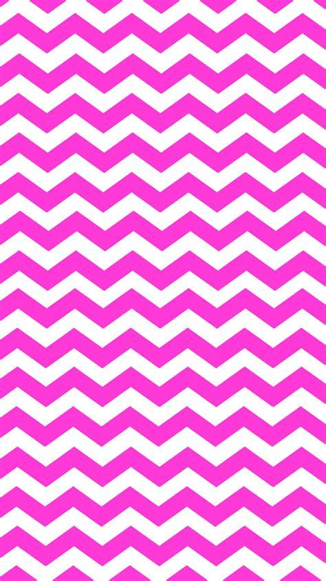 chevron pattern wallpaper for iphone chevron pattern iphone wallpaper hd
