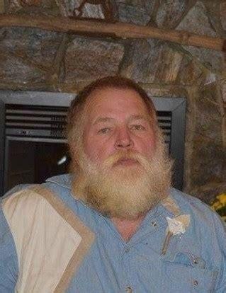 obituary for steven quot mudgrip quot richardson joyce