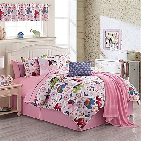bed bath and beyond comforters on sale vcny 11 13 piece zoe comforter set bed bath beyond