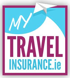 house of travel travel insurance home www mytravelinsurance ie