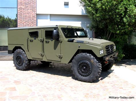 renault sherpa military 1000 images about bug out vehicle on pinterest vehicles