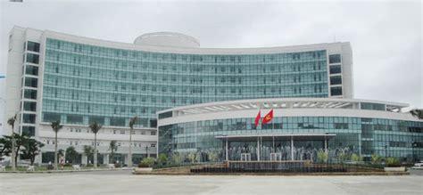 Google Complex htp engineering amp construction danang cancer hospital
