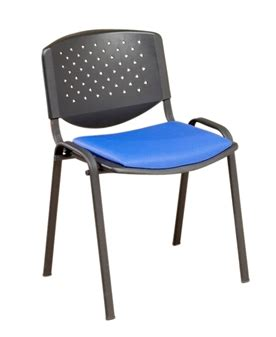 waiting room chairs vinyl f3 stackable chair vinyl reception chairs