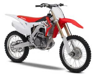Honda Crf 250 Best Honda 2014 Autos Post