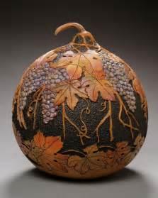 Sunderland for the home pinterest gourds carving and sunderland