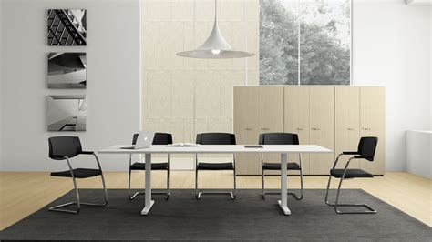 tavoli sala riunioni oxi tavoli sala riunioni
