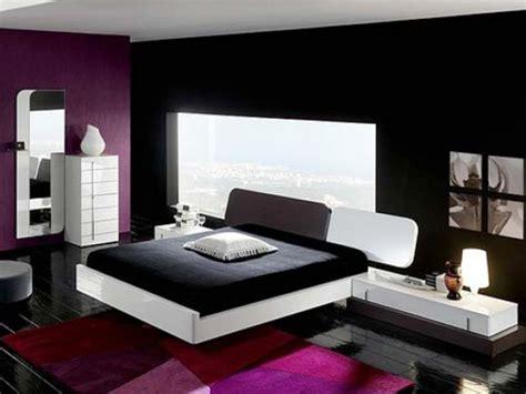 bedroom black wallpaper black wallpaper for bedroom 2017 grasscloth wallpaper