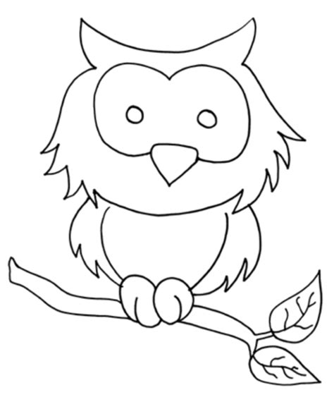 coloring pages with owl owl coloring pages coloring ville