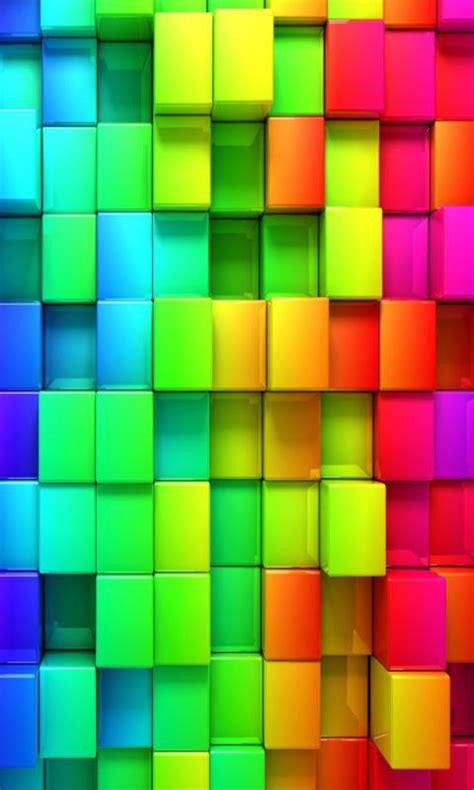 colorful wallpapers for android hd wallpapers color hd imagui