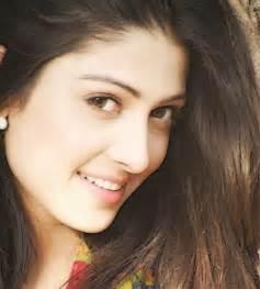 Ayeza khan beautiful hd wallpaper