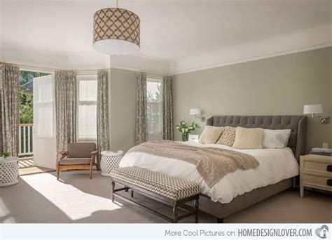 calming bedroom color schemes 20 relaxing master bedroom colors for the home