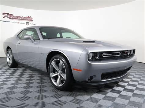 amazing used dodge challenger prices aratorn sport cars