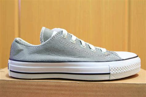 Sepatu Converse Canebo Raflikasepatukulitsepatukerjasepatuformalse 1 sepatu convers allstar series