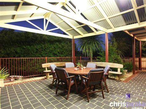 704 best outdoor spaces images on pinterest roof terraces 34 best images about ootdoor design ideas on pinterest