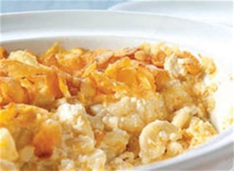 Mac And Cheese With Cottage Cheese And Sour by Best 20 Lasagna With Cottage Cheese Ideas On