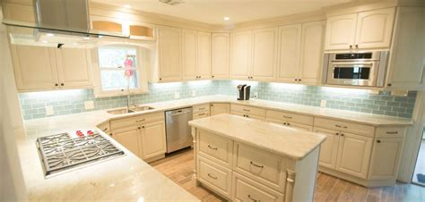 kitchen sinks houston texas kitchen remodeling in houston tx kitchen bath