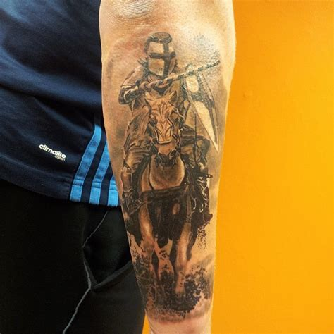 knight tattoo designs tattoos designs ideas and meaning tattoos for you