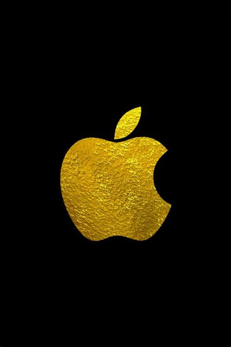 gold apple logo bing images apple love apple