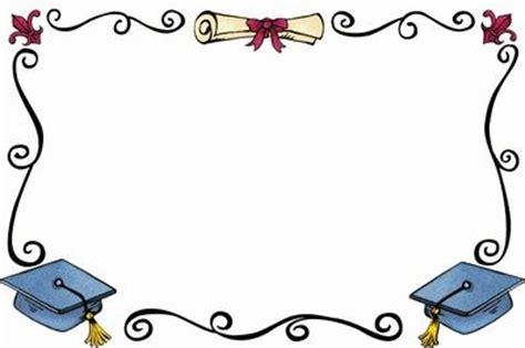 marcos para fotos de graduacion de preescolar gratis esos locos bajitos de infantil marcos de graduacion