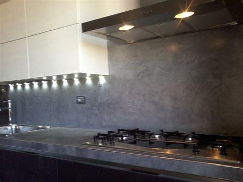 resina rivestimento cucina rivestimento in resina decorativa di cucina idee imbianchini