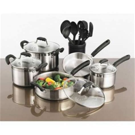 Gourmet Kitchen Tools Gourmet Cooking Supplies For Your Needs