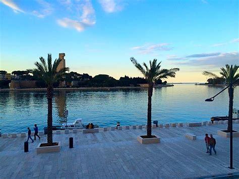 porto di brindisi nasce ops l associazione che riunisce gli operatori