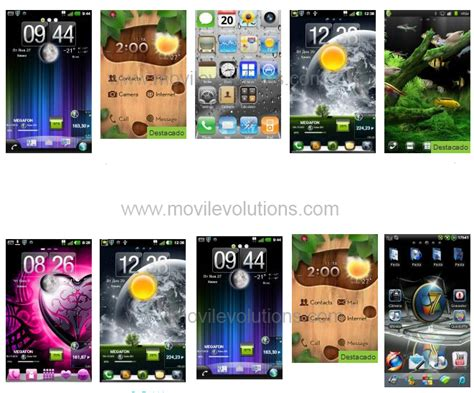 samsung themes free download for galaxy y samsung galaxy y s5360 themes free downloads abtij