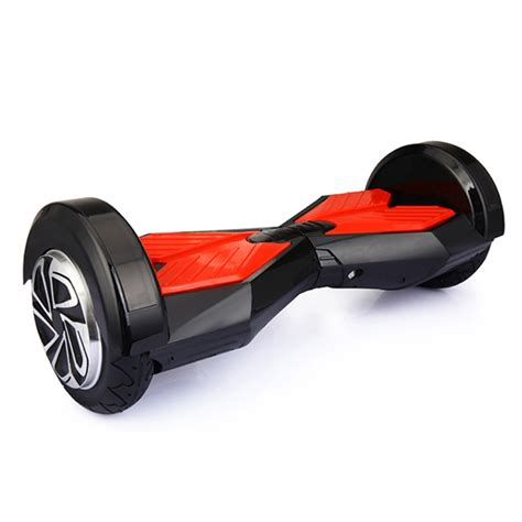 Hoverboard Smartwheel Smart Balance Wheel 7 Inch Bluetooth high quality 8 inch hoverboard 2 wheel self balance electric scooters hover board smart balance