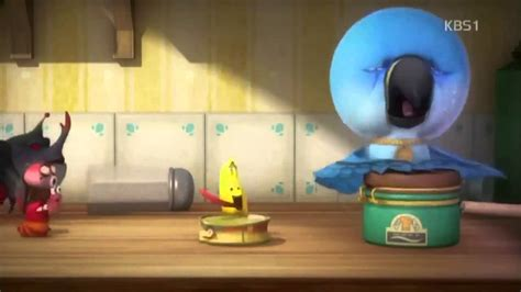 download film larva season 2 mp4 larva season 2 movies larva cartoon the movie episodes