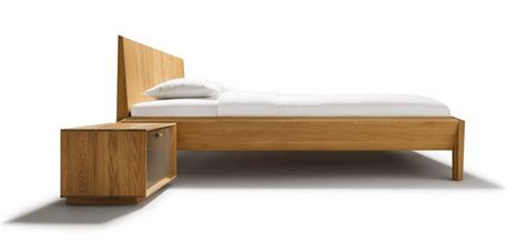 bed side view bed side view png image images frompo
