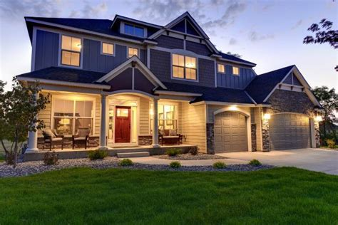 Best Homes | the best houses on the 2012 parade of homes parade of homes