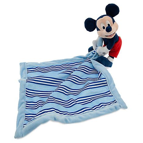 mickey mouse bed set mickey mouse baby comforter