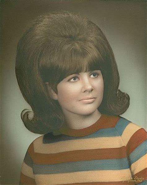 what is big s hairstyle hilariously awesome history of women s hairstyles