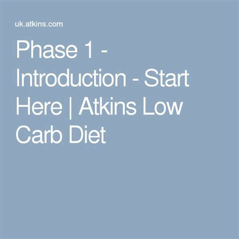 dr atkins induction phase recipes diet low carb and the o jays on