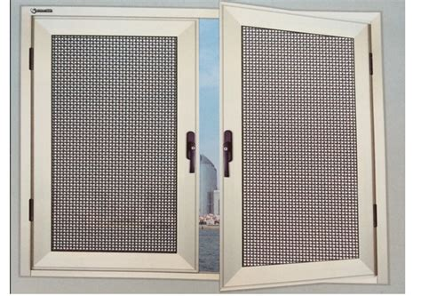 Blinds For A Bow Window buy stainless steel security screen casement security